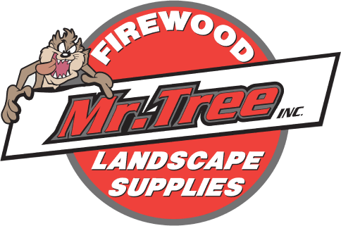 Mr Tree Landscape Supplies